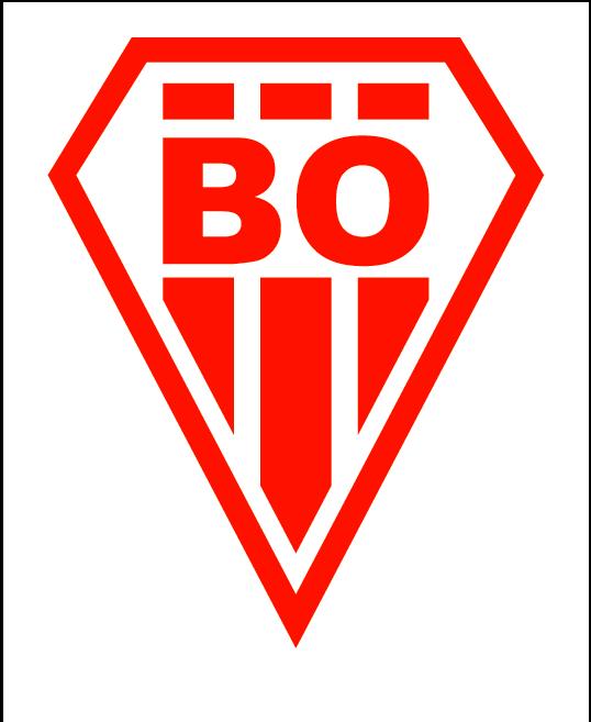 Logo Biarritz